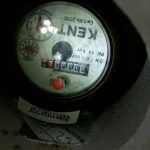 An electricity meter is not a Bike.