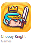 choppy-knight