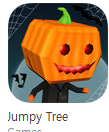 jumpy-tree