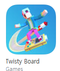 twisty-board