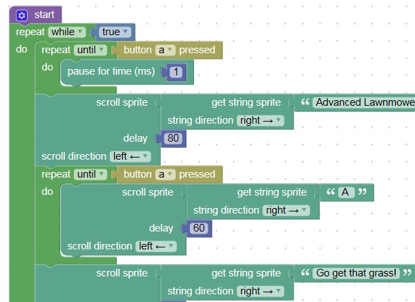 Codebug IDE