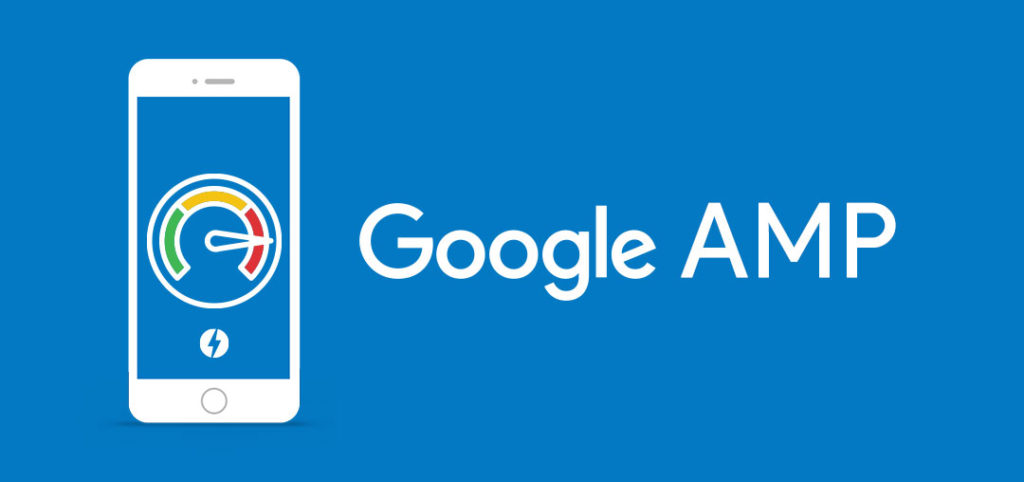 Google AMP: A Rant
