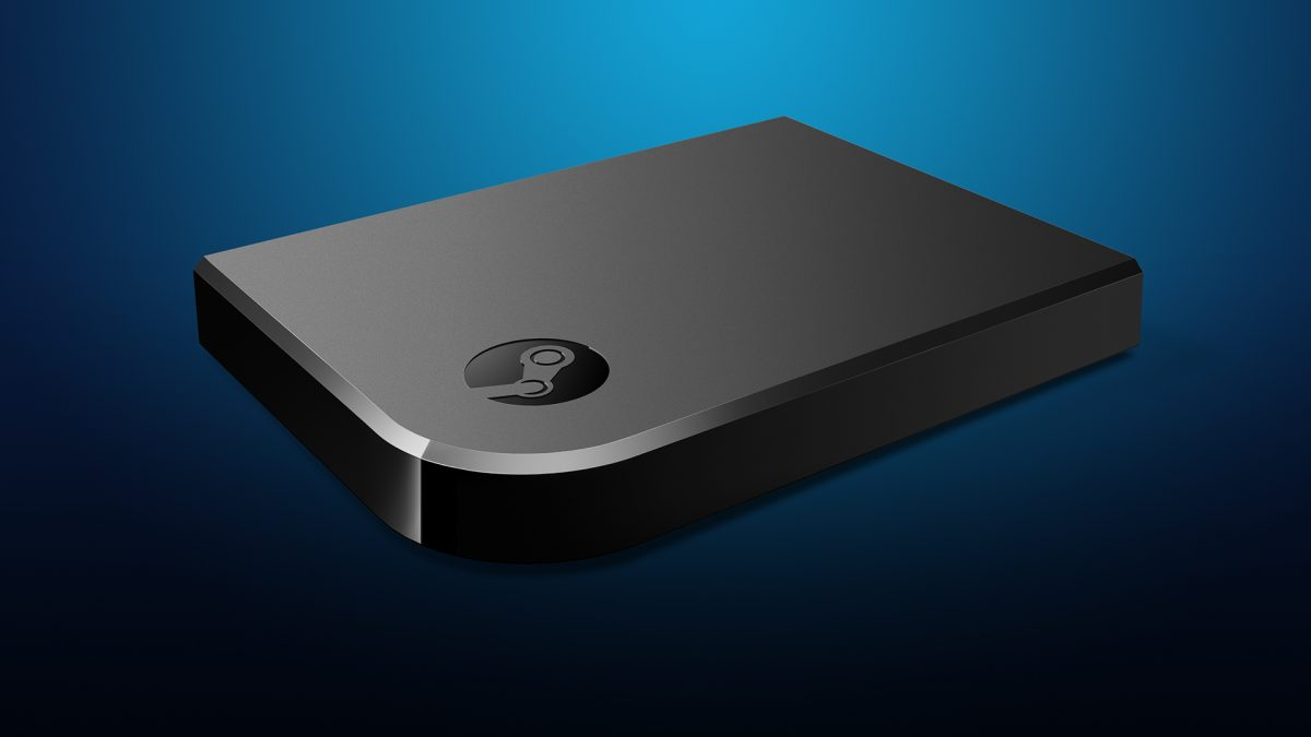 Windows 10 on an iMac and Steam Link Woes