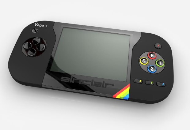 Will we ever see the ZXVega+?