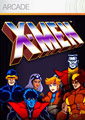 X-Men (360): COMPLETED!
