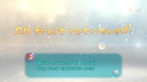 pikmin3allfruit