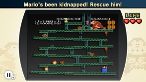 Luigi_is_the_Nega-Mario.__scottpilgrim