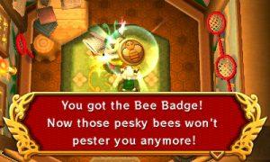 I_love_bees