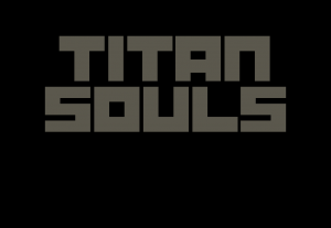 Titan_Souls_End