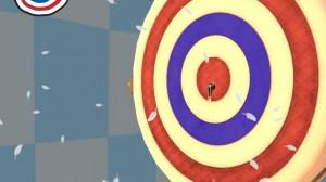 Bullseye_