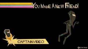 I_made_a_new_friend_