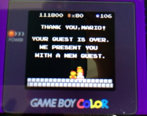Thank_you_Mario__now_why_not_do_it_all_again