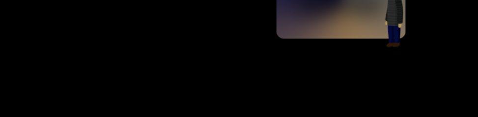 Knytt Underground (Wii U): COMPLETED!