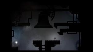 Last_bell___darksouls