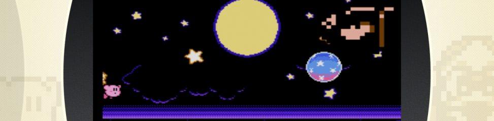 NES Remix 2 (Wii U): COMPLETED