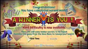A_winner_is_you_