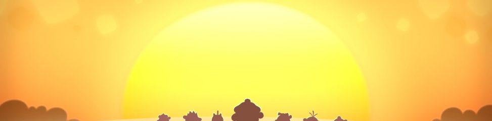 Pullblox World (Wii U): COMPLETED!