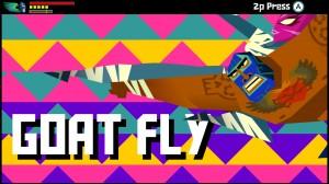 GOAT_FLY