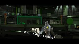Evil_receptionist
