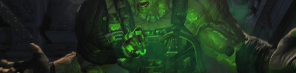 Batman: Arkham Origins (Wii U): COMPLETED!