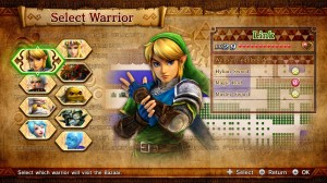 Link__He_go_to_town__He_go_to_save__The_Princess_Zelda_