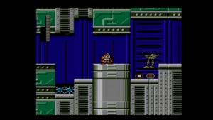 Roided_Up_Mega_Man_in_Secret_Room_World