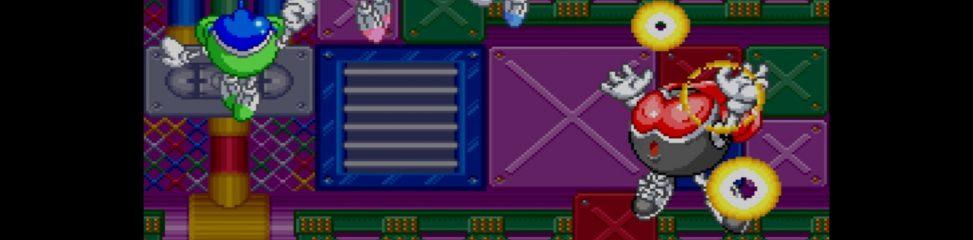 Pop'n TwinBee: Rainbow Bell Adventures (Wii U): COMPLETED!