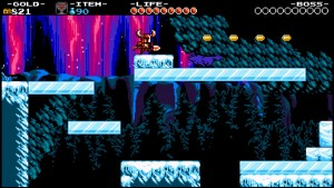A_platformer_with_an_ice_level_No_way.
