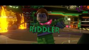The_Riddler