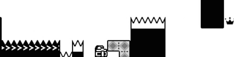 Box Boy! (3DS): COMPLETED!