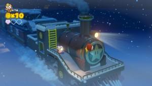 Woo_woo__All_aboard_