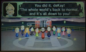 4952__52gamechallenge_StreetPass_Zombies__t_httpt.co49lGFcSNlH