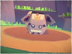 Here_s_a_photo_I_took_in__tearawaygame_httpst.coiX6DcbsSKL__tearawayphoto__t__species_female