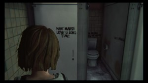 _toiletsinvideogames__t__PS4share_httpt.coxCbUyHuWh9
