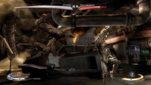 Cyborg_is_just_Mega_Man__innit.__t__PS4share_httpt.coxYawU3SQbu