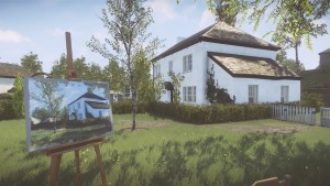 Everybody's Gone To The Rapture™_20150811214804
