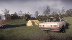 Everybody's Gone To The Rapture™_20150812223056