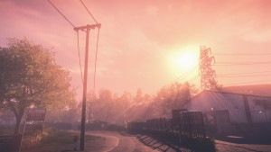 Everybody's Gone To The Rapture™_20150813222415