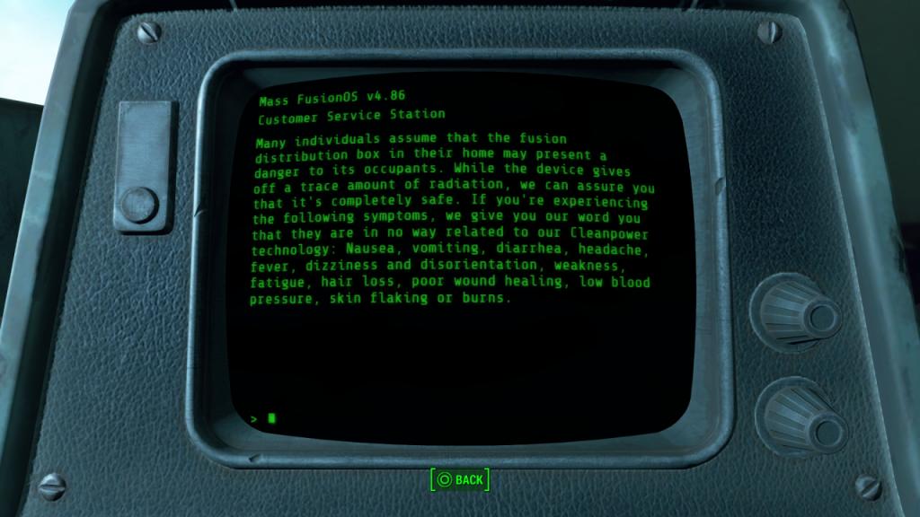 Fallout_4_20160108224324