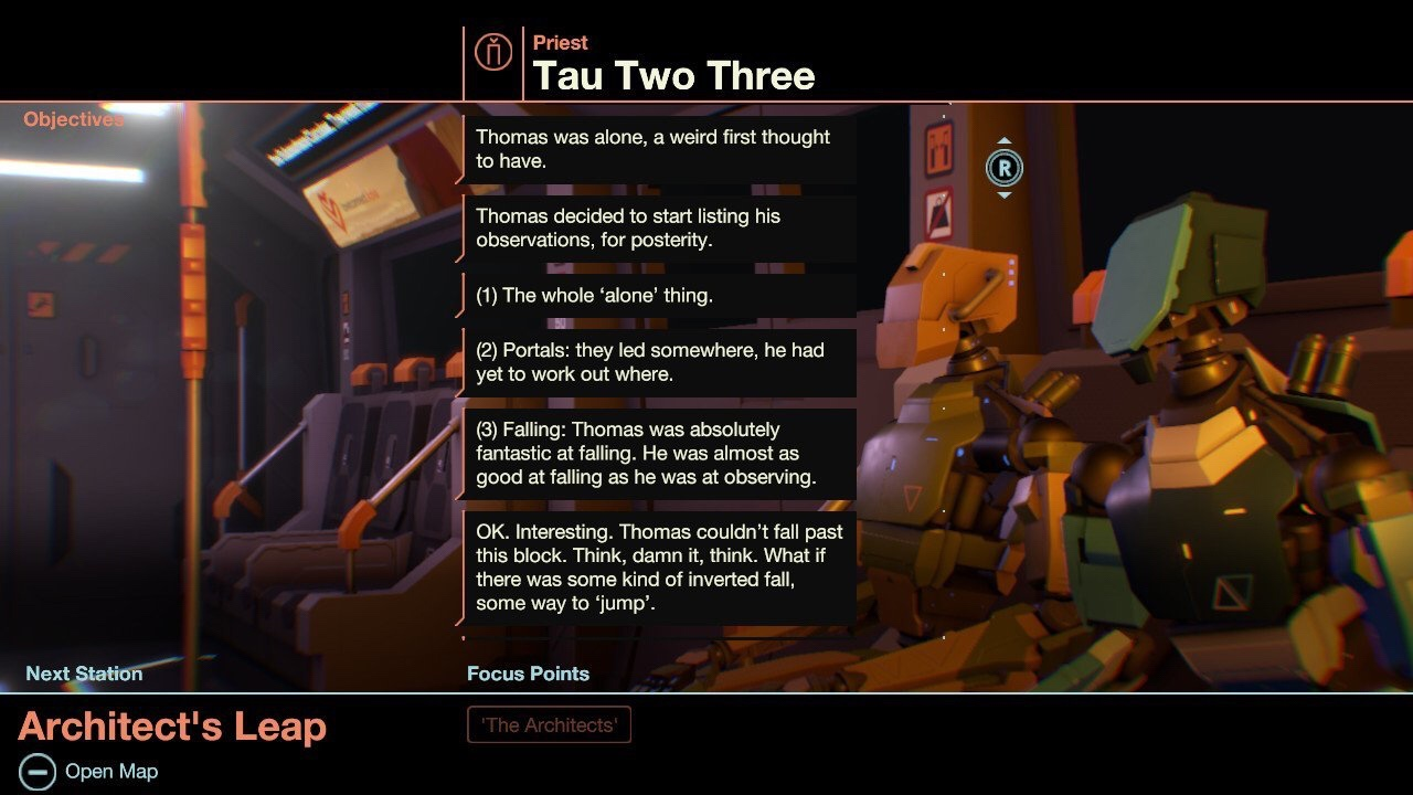 Subsurface Circular (Switch): COMPLETED!